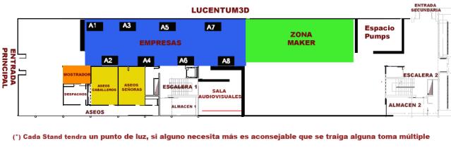 Planos-Caja-BlaNCA_EDITADO